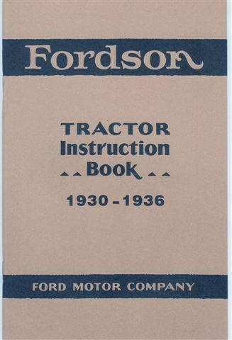 Ford 800 tractor farm garden by owner sale 2017 2018 Mansfield craigslist farm and garden